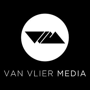 Profile picture for Van Vlier Media