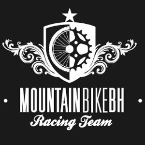 Profile picture for Mountain Bike BH Racing Team