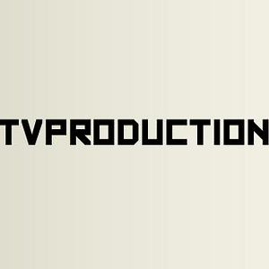 Profile picture for TVPRODUCTION