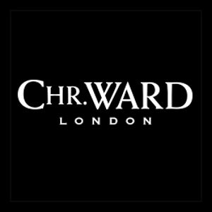 Profile picture for Christopher Ward