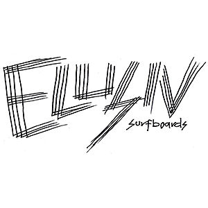 Profile picture for Elusiv Surfboards