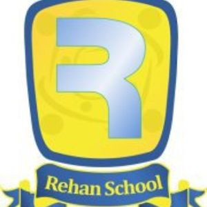 Profile picture for Rehan School