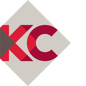 Profile picture for Greater KC Chamber of Commerce