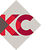 Greater KC Chamber of Commerce