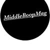 MiddleBoopMag