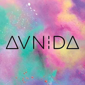 Profile picture for AVNIDA