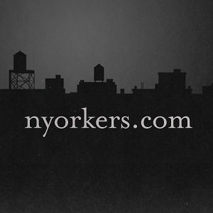 Profile picture for NYorkers