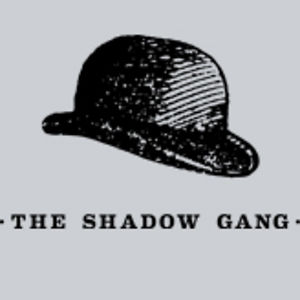 Profile picture for The Shadow Gang