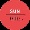 SunBridge Corporation Inc.