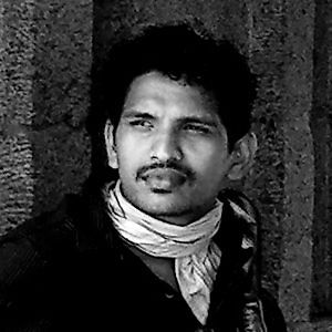 Profile picture for Jayesh Kannapurakkaran