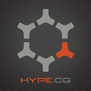 Profile picture for hype.cg