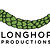 LonghopProductions