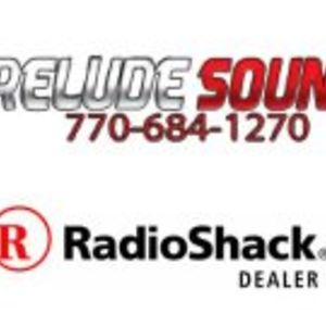 Profile picture for Rockmart RadioShack Prelude Soun