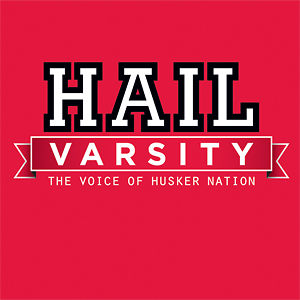 Profile picture for Hail Varsity