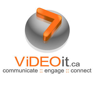 Profile picture for Videoit.ca