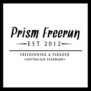Profile picture for Prism Freerun