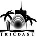 TriCoast Studios