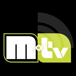 Profile picture for motiontv