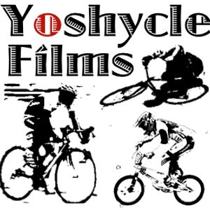 Profile picture for Yoshycle Films
