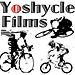 Yoshycle Films