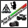 ArteyPerformance.com