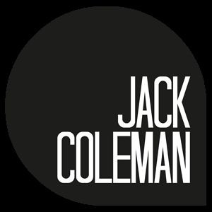 Profile picture for Jack Coleman