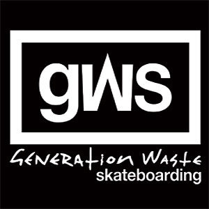 Profile picture for Generation Waste