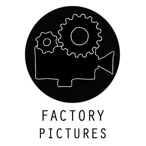 Profile picture for Factory Pictures