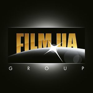 Profile picture for FILM.UA Group