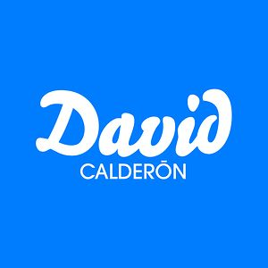 Profile picture for David Calderon