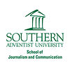 SAU Journalism/Communication