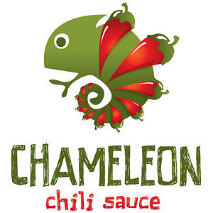 Profile picture for Chameleon Chili Sauce