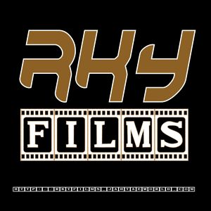 Profile picture for RKY FILMS