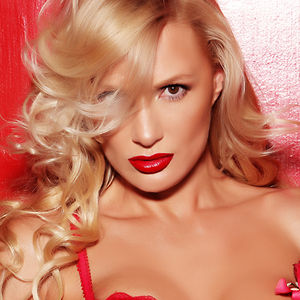 Profile picture for Whigfield