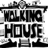 Walkinghouse
