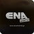 Ena Channel Web TV
