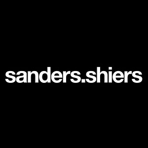 Profile picture for Sanders Shiers