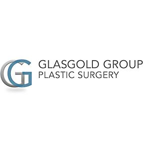 Profile picture for Glasgold Group Plastic Surgery