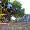 Manolillo btt