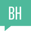 CreativeMornings/BeloHorizonte