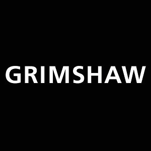 Profile picture for Grimshaw