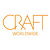 Craft Worldwide