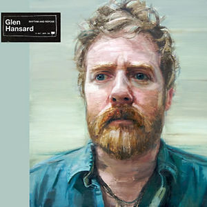 Profile picture for Glen Hansard