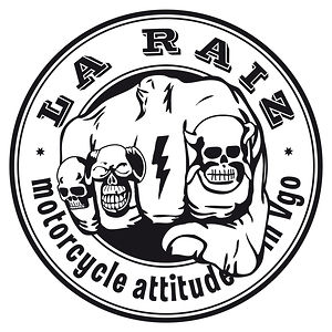 Profile picture for La Raíz Motorcycles