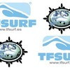 Tfsurf/Fcsurf