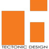 TECTONIC DESIGN