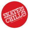 skate and chiil