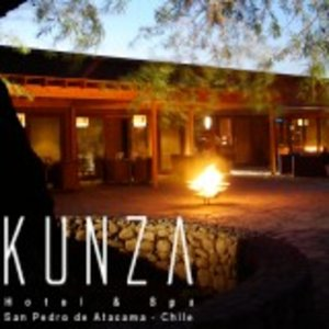 Profile picture for KunzaHotel