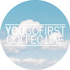 YOUGOFIRST collective