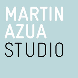 Profile picture for Martin Azua Studio